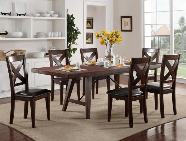 dining room chairs clearance 2103jpg - Navy Dining Room Chairs